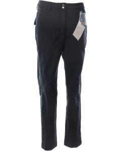 Панталон POIVRE BLANC