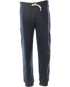 Панталон EBBE
