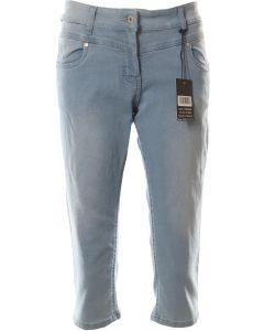 Къси панталони и бермуди WOMENS BEST