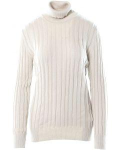 Пуловери и плетива RNT23