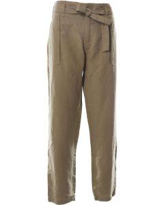Панталон COMPTOIR DES COTONNIERS