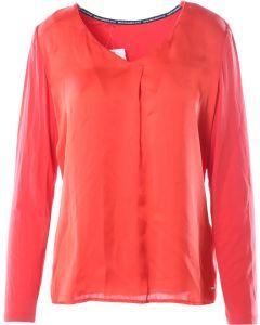 Блузи и туники TAIFUN