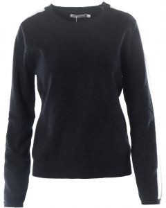 Пуловери и плетива WILLIAM DE FAYE