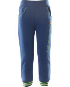Панталон PAW PATROL
