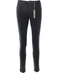 Панталон MAC