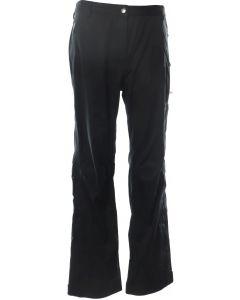 Панталон TAO