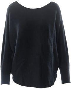 Пуловери и плетива SO CACHEMIRE