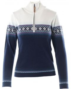 Пуловери и плетива CMP
