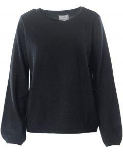 Блузи и туники NÜMPH