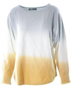 Пуловери и плетива CC FASHION