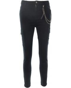 Панталон TALLY WAIJL