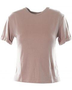 Тениска NAME IT
