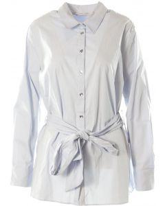 Риза BETTY BARCLAY