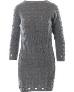 Пуловери и плетива MANOUKIAN