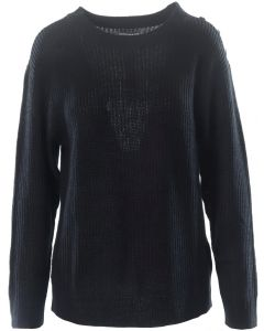 Пуловери и плетива TAMARIS