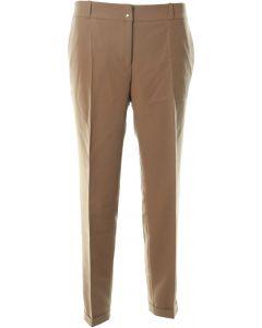 Панталон NIFE