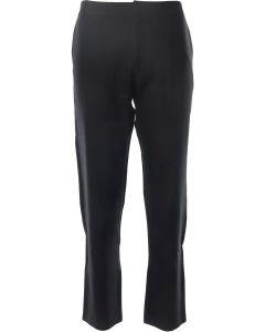 Панталон CHATTAWAK
