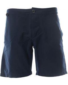 Къси панталони и бермуди REPLAY