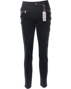 Панталон TAMARIS