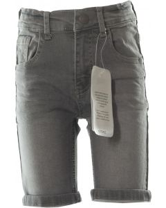 Къси панталони и бермуди FRY DEY
