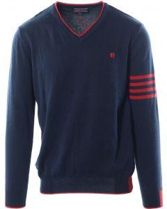 Пуловери и плетива FELIX HARDY