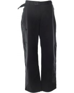 Панталон MAIER