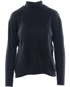 Пуловери и плетива ANNA ELLIS