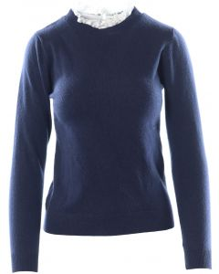 Пуловери и плетива ASSUILI