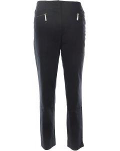 Панталон HEINE