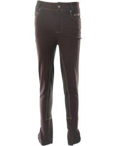 Панталон PFIFF