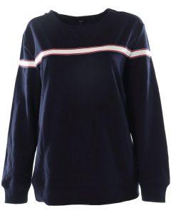 Блузи и туники H.I.S