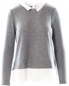 Блузи и туники MORE & MORE