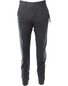 Панталон OAKLEY