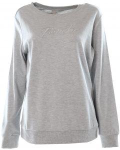 Блузи и туники BENCH