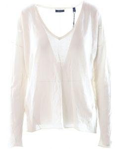 Блузи и туники GANT