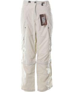 Панталон GIGA