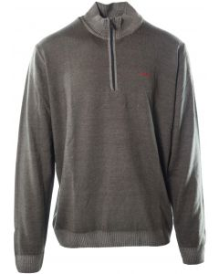 Пуловери и плетива NEW ZEALAND AUCKLAND