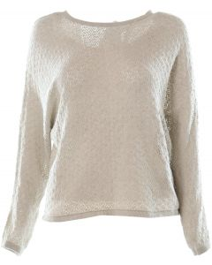 Блузи и туники ONLY