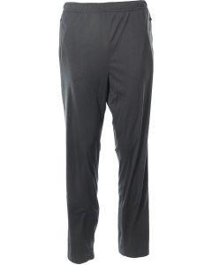 Панталон REEBOK