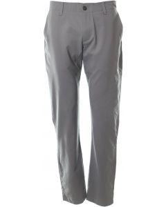 Панталон UNDER ARMOUR