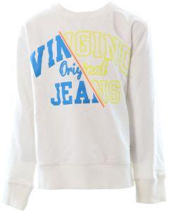 Блузи и туники VINGINO