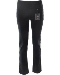Панталон JOHN DEVIN