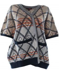 Пуловери и плетива TOM TAILOR DENIM