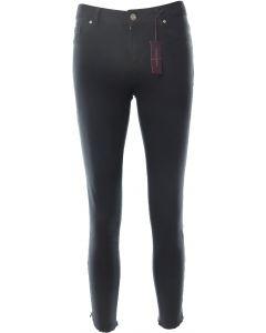 Панталон LASCANA