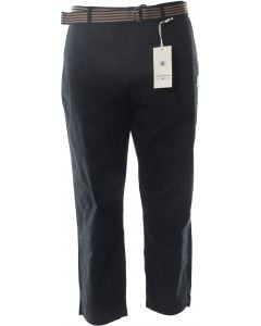 Къси панталони и бермуди TOM TAILOR