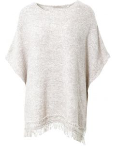 Пуловери и плетива CHRISTIAN BERG
