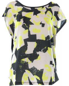 Блузи и туники ANISTON
