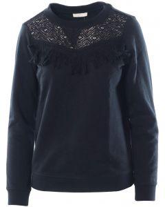 Блузи и туники JAKE*S