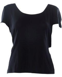 Тениска BUFFALO