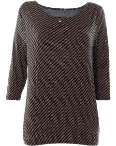 Блузи и туники VIVANCE